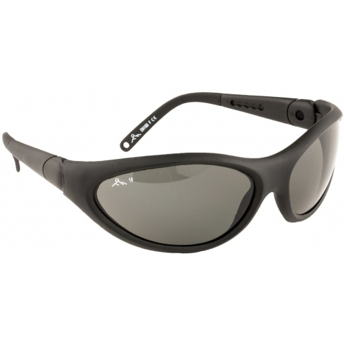 Portwest Protection Glasses Umbra Polarised