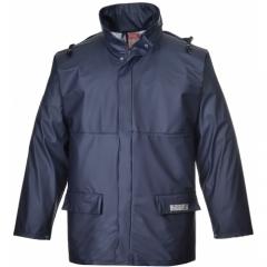 Portwest Sealtex Flame Jacket