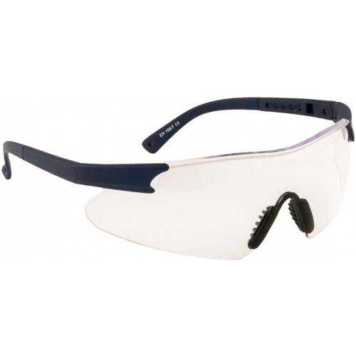 Portwest Protection Glasses Curvo