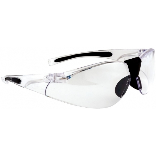 Portwest Glasses Lucent