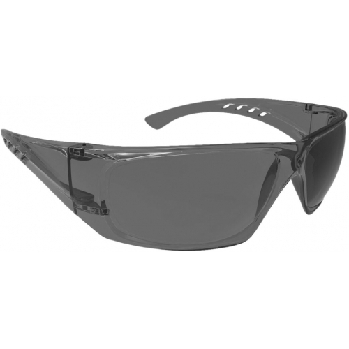 Portwest Protection Glasses Clear View