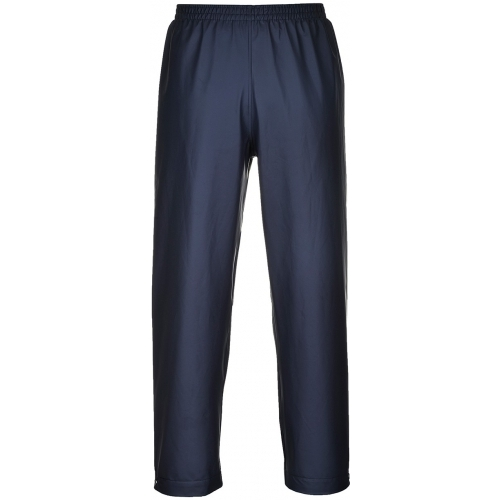 Pantaloni Portwest Sealtex Flame