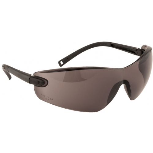 Portwest Protection Glasses Pan View