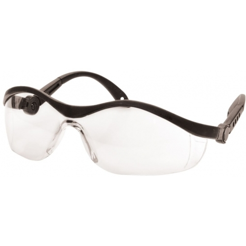 Portwest Glasses Safeguard