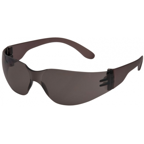 Portwest Protection Glasses Profile