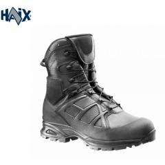 HAIX Ranger Ankle Shoes GSG9-X