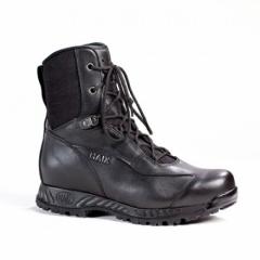 HAIX Ranger Ankle Shoes GSG0-S