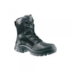 HAIX Airpower Ankle Shoes P6 High