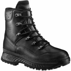 HAIX Ranger Ankle Shoes BGS