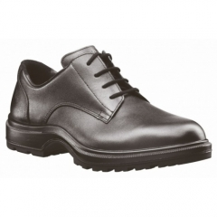 HAIX Airpower Low Shoes C1