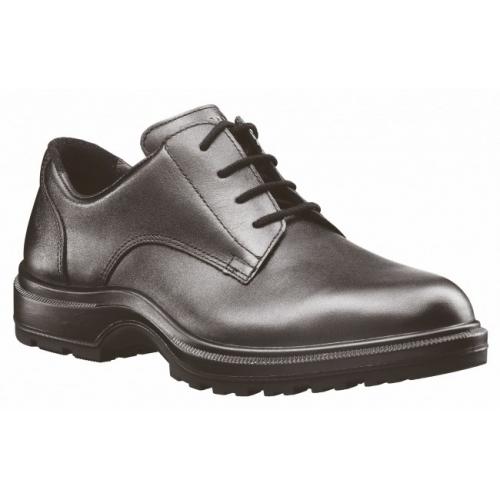 Pantofi HAIX Airpower C1