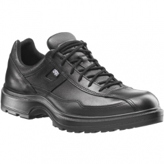 HAIX Low Shoes Airpower C7