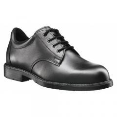 HAIX Low Shoes Office Leder