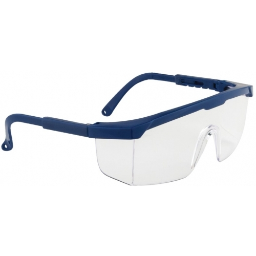 Portwest Protection Glasses PW33