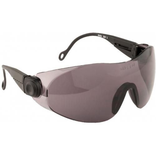 Ochelari de Protectie Portwest Conturati