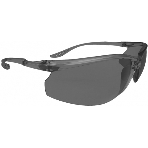 Portwest Protection Glasses Lite
