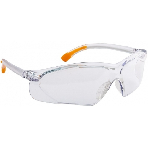 Portwest Glasses Fossa