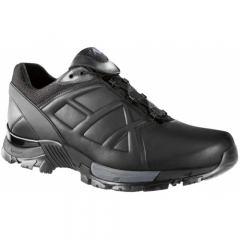 Pantofi HAIX Black Eagle Tactical 20
