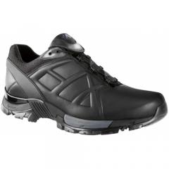 HAIX Black Eagle Tactical 2.1 Low Shoes