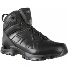 Bocanci HAIX Black Eagle Tactical 20 Mid
