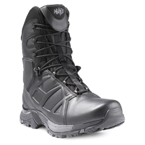 Bocanci HAIX Black Eagle Tactical 20 High #1